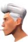 Painted Punk's Pomp E6E6E6.png