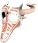 Painted Pyromancer's Mask E9967A Stylish Paint.png