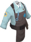 Painted Smock Surgeon 5885A2.png