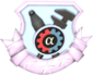 Painted Tournament Medal - Team Fortress Competitive League D8BED8.png