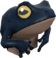 Painted Tropical Toad 28394D.png