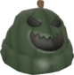 Painted Tuque or Treat 424F3B.png