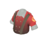 Backpack Trencher's Tunic.png