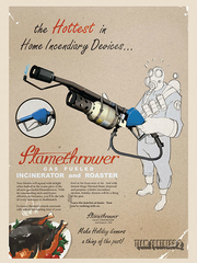 Flamethrower1.png