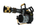 Item icon Butcher Bird Minigun.png