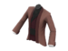 Item icon Rogue's Robe.png