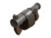 Item icon Stickybomb Launcher.png