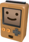 Painted Beep Boy A57545.png