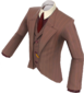 Painted Blood Banker 3B1F23.png