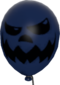 Painted Boo Balloon 18233D.png