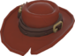 Painted Brim-Full Of Bullets 803020 Bad.png