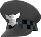 Painted Chief Constable 384248.png
