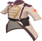 Painted Colonel's Coat 7D4071.png