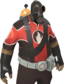 Painted Crusader's Getup A89A8C.png