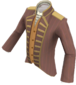 Painted Distinguished Rogue A57545 Epaulettes.png