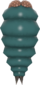 Painted Grub Grenades 2F4F4F.png