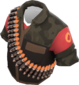 Painted Hunter Heavy 694D3A.png