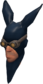 Painted Marsupial Man 28394D.png