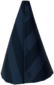 Painted Party Hat 28394D.png