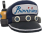 Painted Provisions Cap 18233D.png