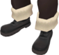 Painted Snow Stompers 141414.png