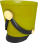 Painted Stout Shako 808000.png