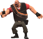 http://wiki.teamfortress.com/w/images/thumb/7/7d/Heavytaunt3.PNG/150px-Heavytaunt3.PNG