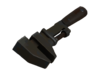 Item icon Wrench.png