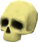 Painted Bonedolier F0E68C.png