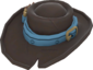 Painted Brim-Full Of Bullets 5885A2.png