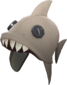 Painted Cranial Carcharodon A89A8C.png