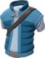Painted Delinquent's Down Vest 5885A2.png