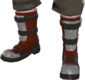 Painted Forest Footwear 803020.png