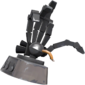 Painted Respectless Robo-Glove A89A8C.png