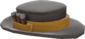 Painted Smokey Sombrero B88035.png