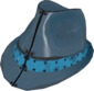 Painted Stealth Steeler 256D8D.png