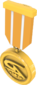 Painted Tournament Medal - Gamers Assembly B88035.png