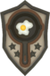 Painted Tournament Medal - Ready Steady Pan 694D3A Eggcellent Helper.png