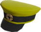 Painted Wiki Cap 808000.png