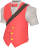 RED Ticket Boy.png