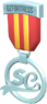 RED Tournament Medal - ozfortress Summer Cup First Place.png