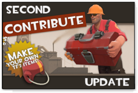 patches official tf2 wiki official team fortress wiki