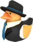 BLU Deadliest Duckling Capone.png