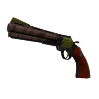 Backpack Wildwood Revolver Factory New.png