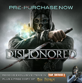 Dishonored - Promotion Announcement.png