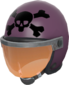 Painted Death Racer's Helmet 51384A.png