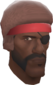 Painted Demoman's Fro 654740.png