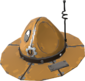 Painted Full Metal Drill Hat B88035.png