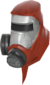 Painted HazMat Headcase 803020 Reinforced.png