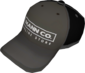 Painted Mann Co. Online Cap 141414.png